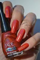 http://kakinenailart.blogspot.fr/2013/10/jade-sunset-rainbow-effect.html