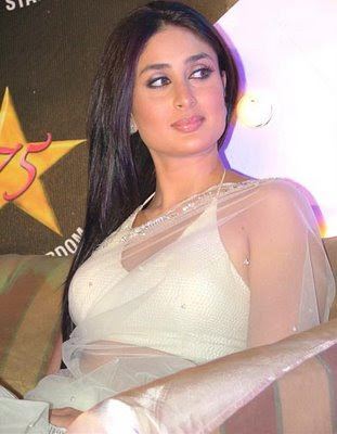 kareena+kapoor+hot+pics+2011.jpg (311×400)