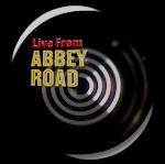 ♪ Abbey Road