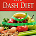 The Dash Diet - Free Kindle Non-Fiction