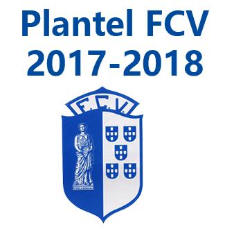 Futebol Clube de Vizela 2017-18