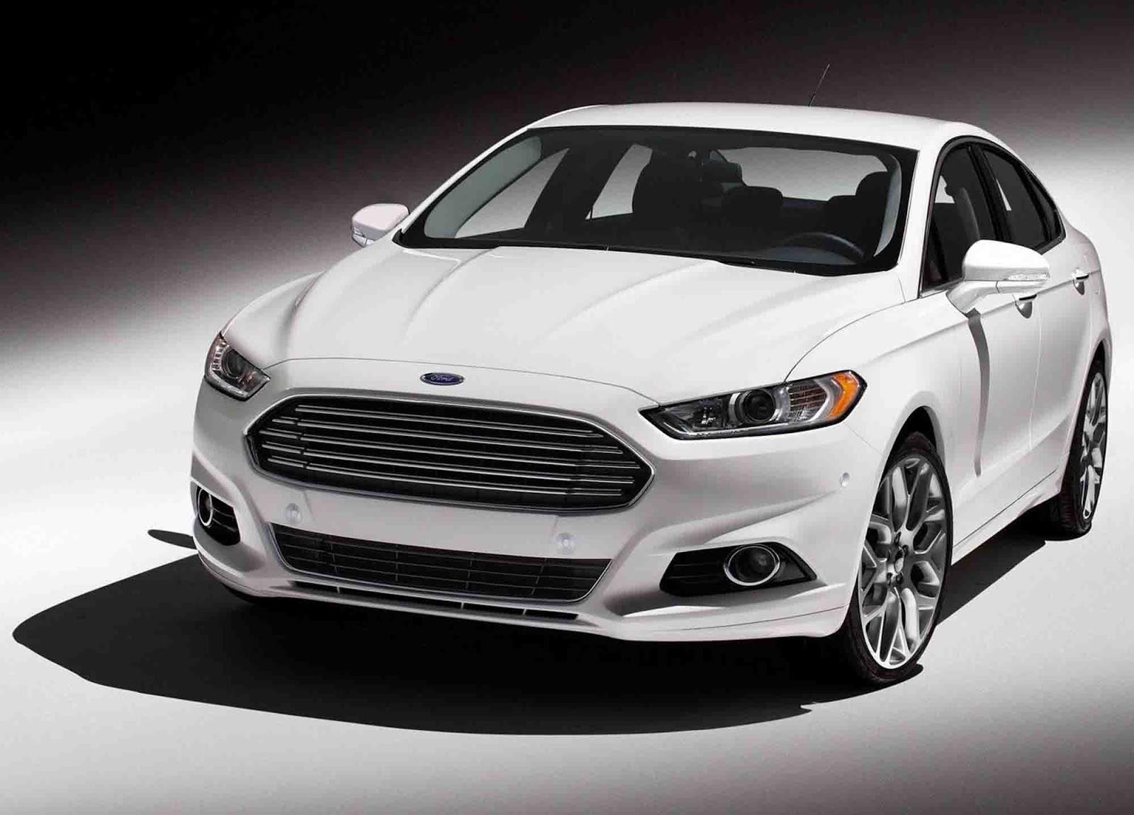 2013+Ford+Fusion+White_a.jpg