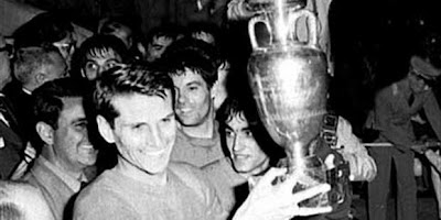 Piala_Eropa_1968_Italia_Winner