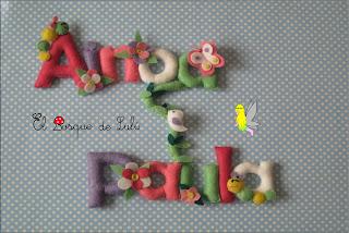 nombre-fieltro-decoracion-ainoa-paula