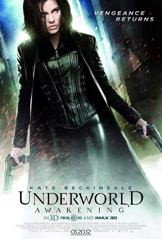 Underworld: Awakening 2012 - Full (HD) - PubFilm.Com - Watch Movie and ...