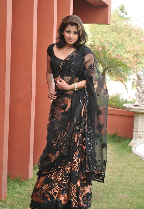 nadeesha hemamali transparent saree , nadeesha spicy photo gallery