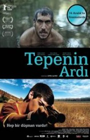 Ver Tepenin ardi (Beyond the Hill) (2012) Online