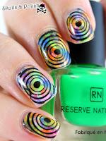 pueen_neon_sponge_nailart_réserve_naturelle