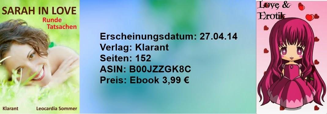 http://www.klarant-ebooks.de/Sarah-in-Love-Leocardia-Sommer