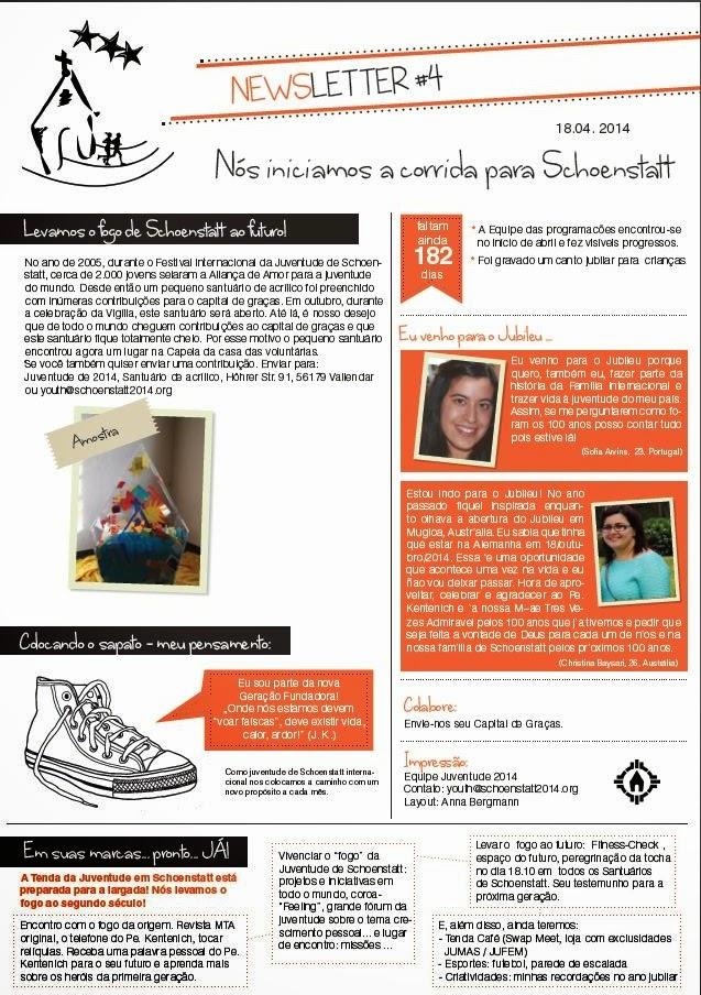 http://schoenstatt2014.org/files/5513/9782/4926/Newsletter04_portugiesisch.pdf