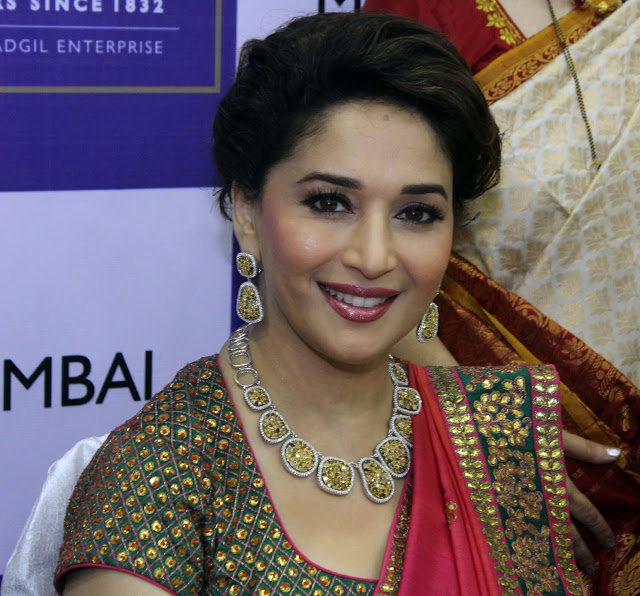Madhuri Dixit hot actress high quality pics,Madhuri Dixit lip lock pics, Madhuri Dixit hot navel in pink saree,  Madhuri Dixit hot in saree,  Madhuri Dixit in sleeveless tops,  Madhuri Dixit high resolution wallpapers,  Madhuri Dixit hot legs,  Madhuri Dixit full sleve less picture,  Madhuri Dixit hot liplock images,  Madhuri Dixit hot in transparent saree,  hot photos of Madhuri Dixit,  Madhuri Dixit hd wallpapers in saree,  Madhuri Dixit backless,  Madhuri Dixit skin tight, Madhuri Dixit twitter,  Madhuri Dixit red hot pics,  Madhuri Dixit lips hq, Madhuri Dixit skart, Madhuri Dixit looking hot,  Madhuri Dixit bra hot pics hd,  Madhuri Dixit dance on stage in red saree, Madhuri Dixit in pink sarees,  Madhuri Dixit in short tight dress, Madhuri Dixit hot armpits, Madhuri Dixit in  braless dresses,  actress hot pics in halfsarees,  Madhuri Dixit mini skirt images, high resolution hot pictures of Madhuri Dixit,  Madhuri Dixit high quality wallpapers, Madhuri Dixit hot saree navel photos, high resolution pics of Madhuri Dixit in saree, hd hot photos and wallpapers of Madhuri Dixit, hot and spicy Madhuri Dixit on stage, Madhuri Dixit cute stills, Madhuri Dixit short skirt, Madhuri Dixit in red saree, Madhuri Dixit stage show at iifa,hot pictures of Madhuri Dixit, Madhuri Dixit in hot, Madhuri Dixit in hot saree,Madhuri Dixit photos,Actress Madhuri Dixit liplock kiss, Madhuri Dixit hot photos,Madhuri Dixit transparent saree, Madhuri Dixit transparent top, Madhuri Dixit pics,images of Madhuri Dixit, Madhuri Dixit hot kiss, Madhuri Dixit hot legs, Madhuri Dixit house, Madhuri Dixit hot wallpapers, Madhuri Dixit photoshoot,height of Madhuri Dixit, Madhuri Dixit movies list, Madhuri Dixit profile, Madhuri Dixit kissing, Madhuri Dixit hot images,pics of Madhuri Dixit, Madhuri Dixit photo gallery, Madhuri Dixit wallpaper, Madhuri Dixit wallpapers free download, Madhuri Dixit hot pictures,pictures of Madhuri Dixit, Madhuri Dixit feet pictures,hot pictures of Madhuri Dixit, Madhuri Dixit wallpapers,hot Madhuri Dixit pictures, Madhuri Dixit new pictures, Madhuri Dixit latest pictures, Madhuri Dixit modeling pictures, Madhuri Dixit childhood pictures,pictures of Madhuri Dixit without clothes, Madhuri Dixit beautiful pictures, Madhuri Dixit cute pictures,latest pictures of Madhuri Dixit,hot pictures Madhuri Dixit,childhood pictures of Madhuri Dixit, Madhuri Dixit family pictures,pictures of Madhuri Dixit in saree,pictures Madhuri Dixit,foot pictures of Madhuri Dixit, Madhuri Dixit hot photoshoot pictures,kissing pictures of Madhuri Dixit, Madhuri Dixit hot stills pictures,beautiful pictures of Madhuri Dixit, Madhuri Dixit hot pics, Madhuri Dixit hot legs, Madhuri Dixit hot photos, Madhuri Dixit hot wallpapers, Madhuri Dixit hot scene, Madhuri Dixit hot images, Madhuri Dixit hot kiss, Madhuri Dixit hot pictures, Madhuri Dixit hot wallpaper, Madhuri Dixit hot in saree, Madhuri Dixit hot photoshoot, Madhuri Dixit twitter, Madhuri Dixit feet, Madhuri Dixit wallpapers, Madhuri Dixit sister, Madhuri Dixit hot scene, Madhuri Dixit legs, Madhuri Dixit without makeup, Madhuri Dixit wiki, Madhuri Dixit pictures, Madhuri Dixit tattoo, Madhuri Dixit saree, Madhuri Dixit boyfriend, Bollywood Madhuri Dixit, Madhuri Dixit hot pics, Madhuri Dixit in saree, Madhuri Dixit biography, Madhuri Dixit movies, Madhuri Dixit age, Madhuri Dixit images,  Madhuri Dixit hot navel, Madhuri Dixit hot image, Madhuri Dixit hot stills, Madhuri Dixit hot photo,hot images of Madhuri Dixit, Madhuri Dixit hot pic,hot pics of Madhuri Dixit, Madhuri Dixit hot body, Madhuri Dixit hot saree,hot Madhuri Dixit pics, Madhuri Dixit hot song, Madhuri Dixit latest hot pics,hot photos of Madhuri Dixit, Madhuri Dixit hot picture, Madhuri Dixit hot wallpapers latest,actress Madhuri Dixit hot, Madhuri Dixit saree hot, Madhuri Dixit wallpapers hot,hot Madhuri Dixit in saree, Madhuri Dixit hot new, Madhuri Dixit very hot,hot wallpapers of Madhuri Dixit, Madhuri Dixit hot back, Madhuri Dixit new hot, Madhuri Dixit hd wallpapers,hd wallpapers of deepiks Padukone,Madhuri Dixit high resolution wallpapers, Madhuri Dixit photos, Madhuri Dixit hd pictures, Madhuri Dixit hq pics, Madhuri Dixit high quality photos, Madhuri Dixit hd images, Madhuri Dixit high resolution pictures, Madhuri Dixit beautiful pictures, Madhuri Dixit eyes, Madhuri Dixit facebook, Madhuri Dixit online, Madhuri Dixit website, Madhuri Dixit back pics, Madhuri Dixit sizes, Madhuri Dixit navel photos, Madhuri Dixit navel hot, Madhuri Dixit latest movies, Madhuri Dixit lips, Madhuri Dixit kiss,Bollywood actress Madhuri Dixit hot,south indian actress Madhuri Dixit hot, Madhuri Dixit hot legs, Madhuri Dixit swimsuit hot, Madhuri Dixit hot beach photos, Madhuri Dixit backless pics, Madhuri Dixit missing,Actress Madhuri Dixit hot lips.