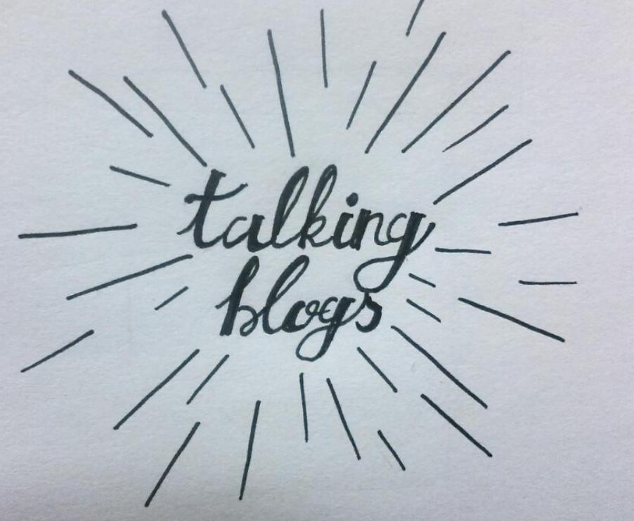 Legyél Te is részese egy izgalmas beszélgetésnek!