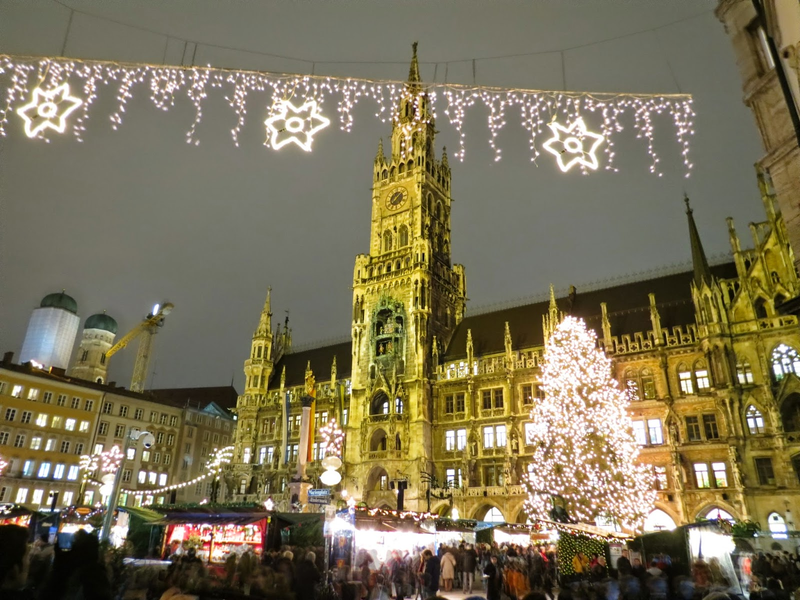 christmas glockenspiel - photo #22