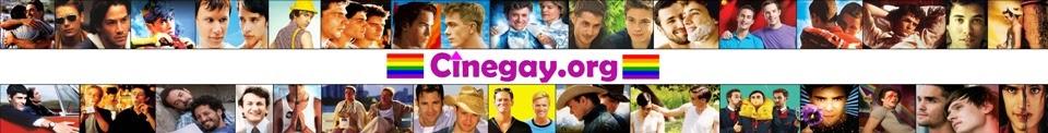 Cine Gay. Películas Gay