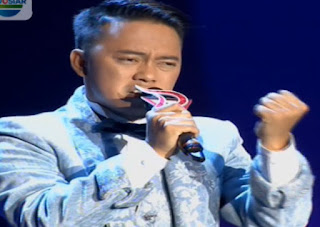 danang d academy asia grand final top 3