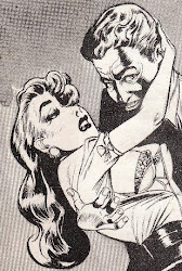 Vintage Sleaze the Daily Blog