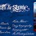 Joss Stirling: Storm és Stone