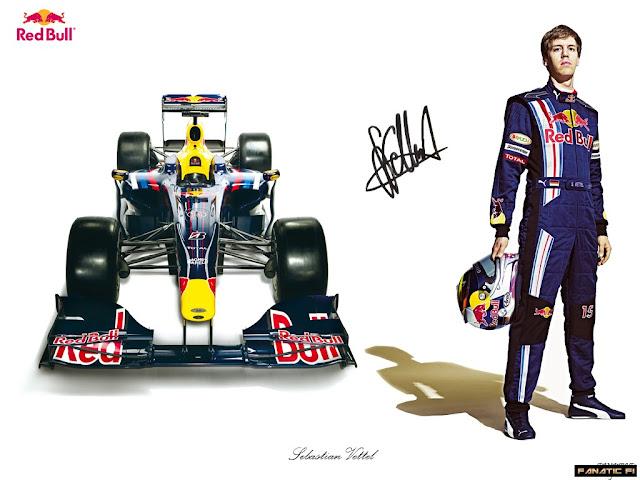 http://3.bp.blogspot.com/-5bs3j2m_fuo/TZCapXjAYYI/AAAAAAAAAA8/iwIrxnmglT0/s1600/Sebastian_Vettel.jpg