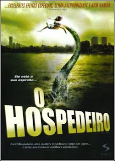 xxx5c Download   O Hospedeiro DVDRip   AVI   Dual Áudio