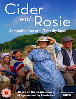 Cider With Rosie (2015)