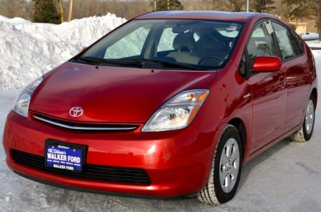 autosleek 2007 toyota prius 1 5 l battery replace cost. Black Bedroom Furniture Sets. Home Design Ideas