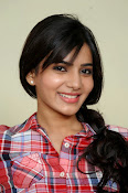 Gorgeous Samantha Latest Photos Gallery-thumbnail-49