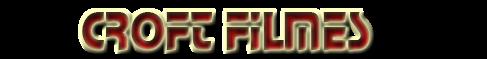 ||Croft Filmes||