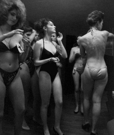 concurso-belleza-sovietico-macizas