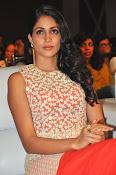 Lavanya Tripathi glam pics-thumbnail-4