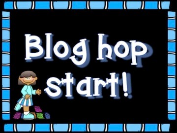 http://teachesthirdingeorgia.blogspot.com/2014/08/hide-and-go-seek-back-to-school-blog-hop.html