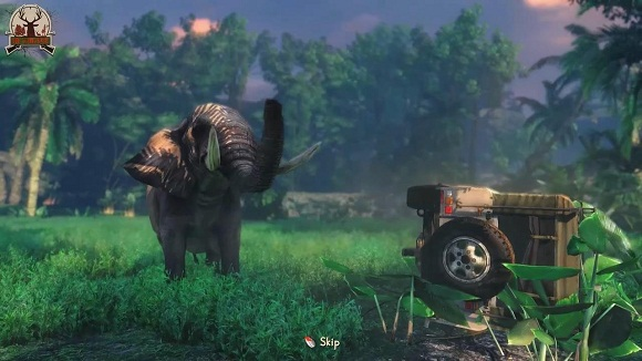 cabelas-african-adventures-pc-screenshot-gameplay-www.ovagames.com-3