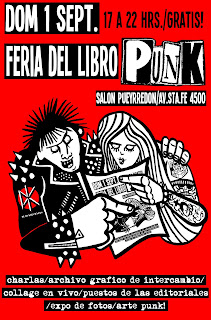 flyer-feria-del-libro-punk-1-de-septiembre-salon-pueyrredon