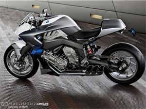Motorcycle 2012 on And Popular  All You Need To Know About Bmw Motorcycles 2012 K1600gtl