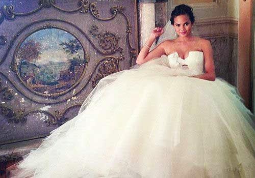 Wedding dresses & special occasion dresses: 十一月 2014