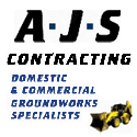 AJS Driveways Leighton Buzzard