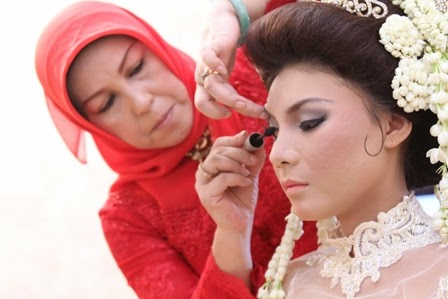 Jasa Foto Video shooting semarang