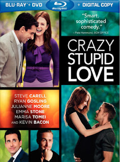 Loco y estúpido amor HD 720p