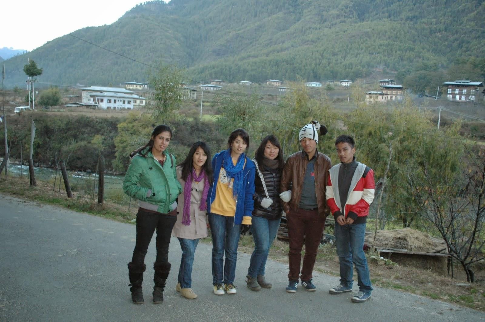 Friends of EIT (2013)
