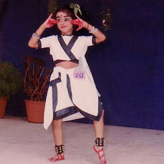Asin Childhood Pictures