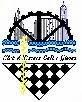 Club d'Escacs Salt i Girona