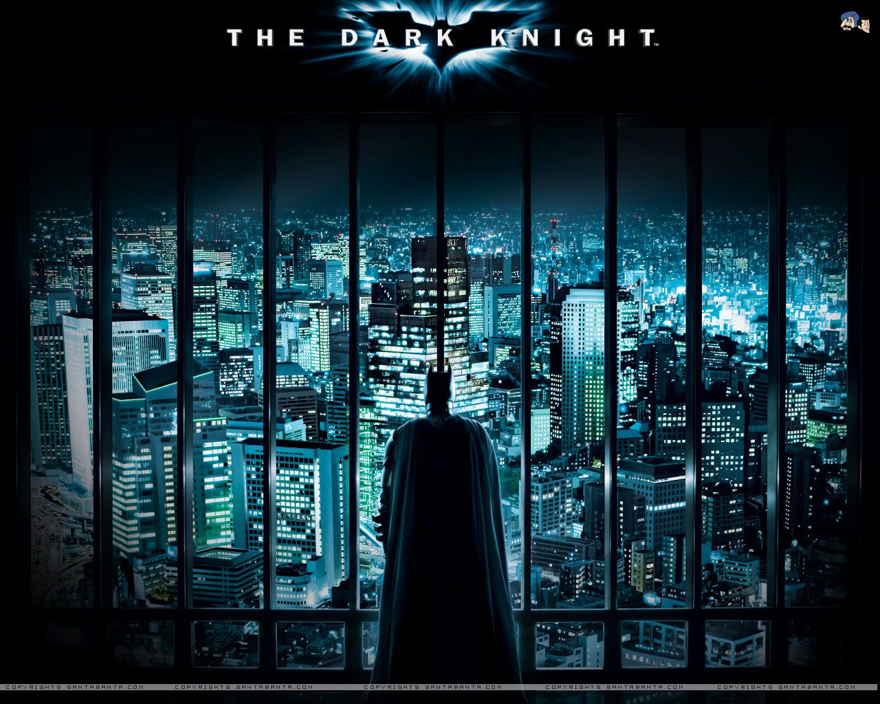 http://3.bp.blogspot.com/-5c6BePsysww/TjJICa335EI/AAAAAAAAADA/uMRV9Yl8x4k/s1600/The_Dark_Knight_2.jpg