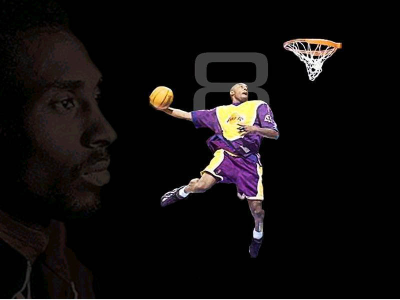 kobe bryant nice wallpapers - photo #16
