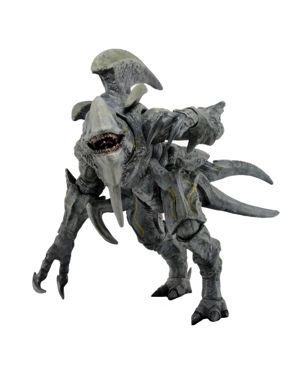 [NECA][Tópico Oficial] Pacific Rim: Jaegers Series 6 - Página 6 1300x-Mutavore1%2B%25281%2529