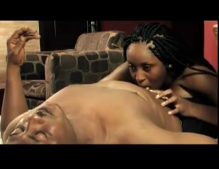Nigerian Nollywood Sex Movies Porn Videos amp Sex Movies