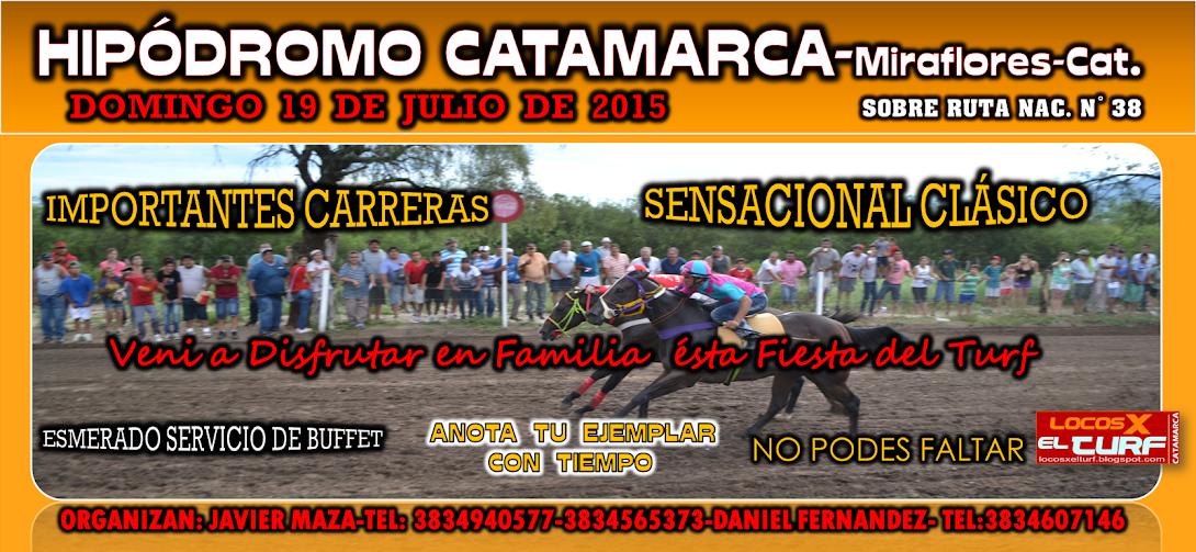 19-07-15-HIP. CATAMARCA