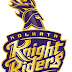 Kolkata Knight Riders vs Delhi Daredevils Live Cricket Streaming 6th T20 IPL