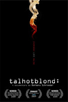 TalHotBlond (2012) online y gratis