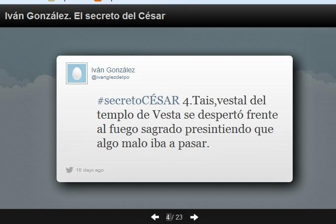 https://storify.com/public/templates/slideshow/index.html?src=//storify.com/anagomez/ivan-gonzalez-el-secreto-del-cesar#4