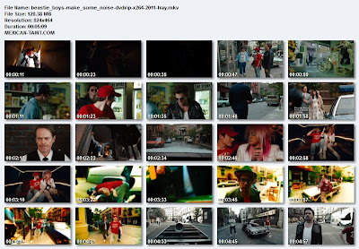 Beastie_Boys-Make_Some_Noise-DVDRIP-x264-2011-FRAY