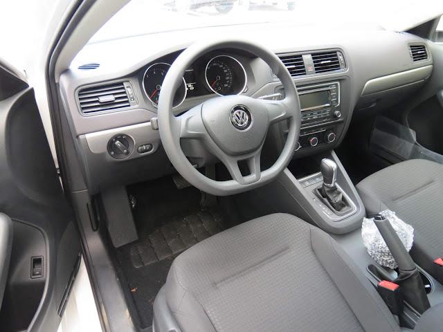 carro Jetta 2005